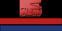 logo location-monte-meuble-lyon.fr